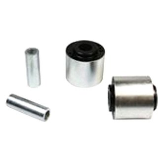 Nolathane® - Trailing Arm Bushings