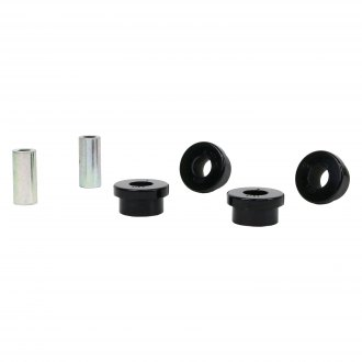 Nolathane® - Lower Rearward Trailing Arm Bushings