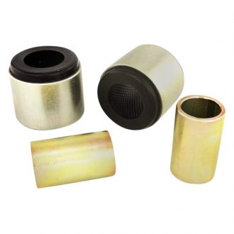 Nolathane® - Trailing Arm Bushing Kit