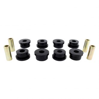 Nolathane® - Rear Lower Rearward Trailing Arm Bushings