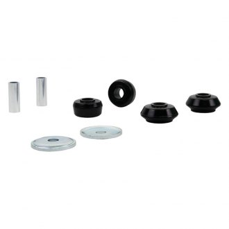 Nolathane® - Shock Absorber Bushings