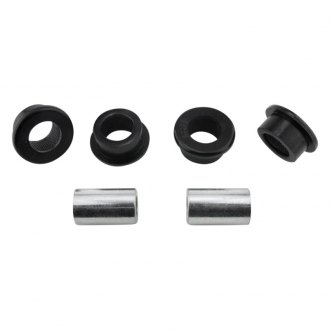 Nolathane® - Shock Absorber to Control Arm Bushings