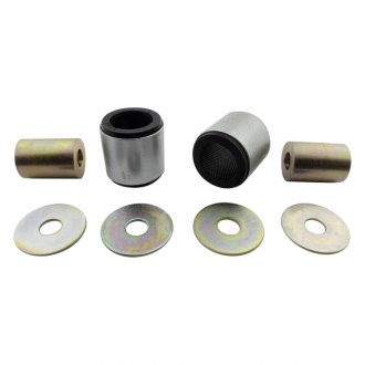 Nolathane® - Shock Absorber Bushing Kit