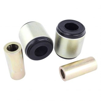 Nolathane® - Front Shock Absorber Bushings
