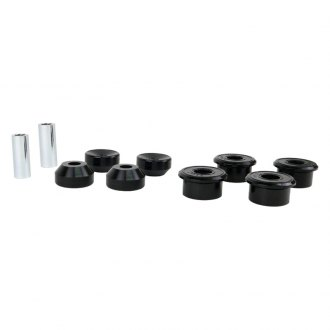 Nolathane® - Shock Bushings