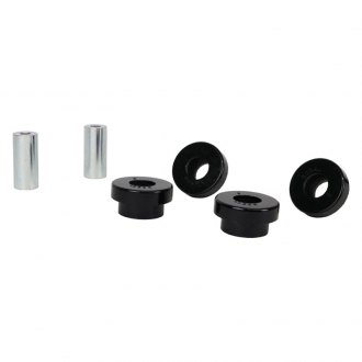Nolathane® - Rear Lower Shock Bushings