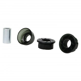 Nolathane® - Track Arm Bushings