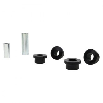 Nolathane® - Front Panhard Rod Bushings