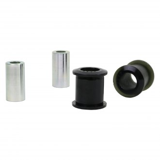 Nolathane® - Rear Panhard Rod Bushings