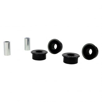 Nolathane® - Front and Rear Track Arm Bushings