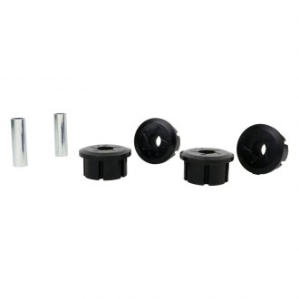 Nolathane® - Front Rearward Spring Eye Bushings