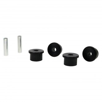 Nolathane® - Spring Eye Bushings