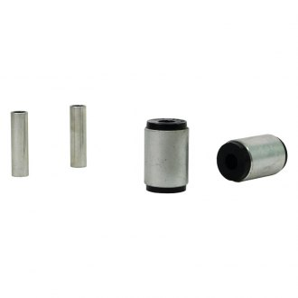 Nolathane® - Rear Spring Eye Bushings