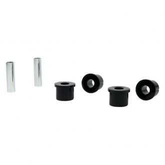 Nolathane® - Rear Spring Shackle Bushing