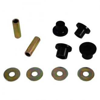 Nolathane® - Rack and Pinion Mount Bushing Set