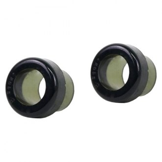 Nolathane® - Steering Idler Bushings
