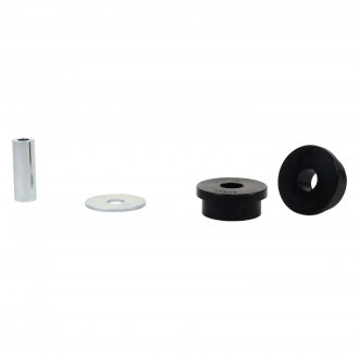 Nolathane® - Front Differential Mount Bushing
