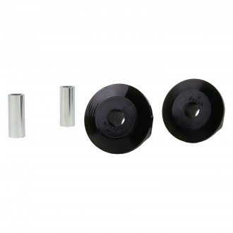 Nolathane® - Rear Differential Mount Bushing