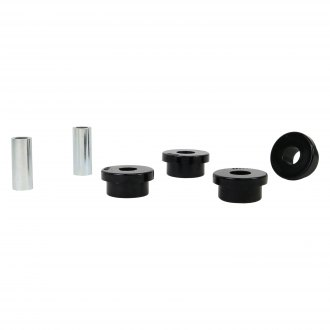 Nolathane® - Differential Mount Bushing