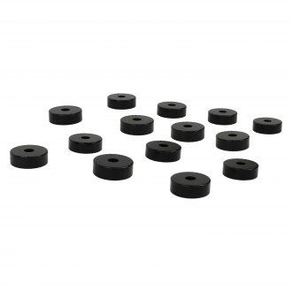 Nolathane® - Body Mount Bushings