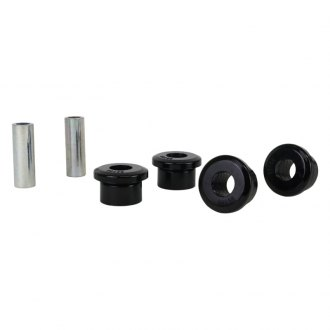Nolathane® - Pivot Bushing Set