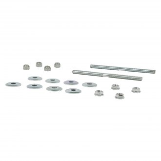 Nolathane® - Sway Bar Link Threaded Rod Kit