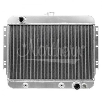 Northern Radiator® - Muscle Car Radiator
