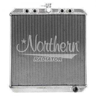 Northern Radiator® - Sprint Car Radiator
