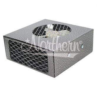Zirgo 316618 Heat /& Sound Deadener for 71-77 Vega Floor Stg3 Kit