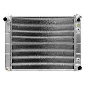 "Northern Radiator® - 25-3/8"" x 18-5/8"" x 3-1/8"" Muscle Car Radiator"
