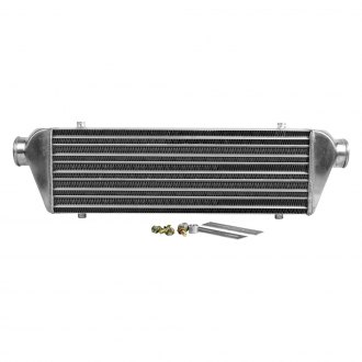 Northern Radiator® - Intercooler Kit