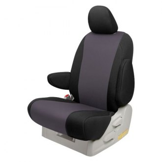 Northwest Seat Covers® - Active Series Neoprene Seat Cover