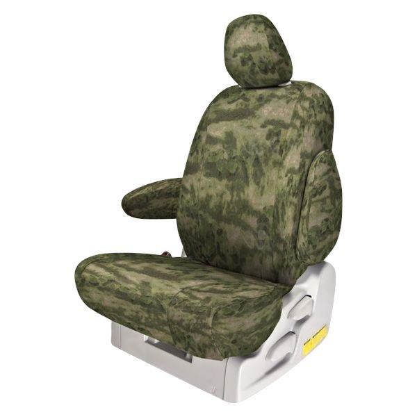 Phenomenal Northwest Seat Covers A Tacs Camo Custom Seat Covers Dailytribune Chair Design For Home Dailytribuneorg