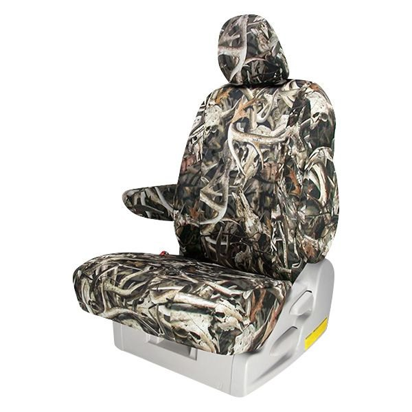 Prime Northwest Seat Covers Bonz Camo Custom Seat Covers Caraccident5 Cool Chair Designs And Ideas Caraccident5Info