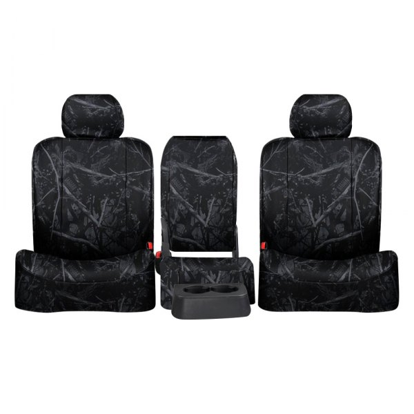 Awesome Northwest Seat Covers Moonshine Camo Custom Seat Covers Cjindustries Chair Design For Home Cjindustriesco