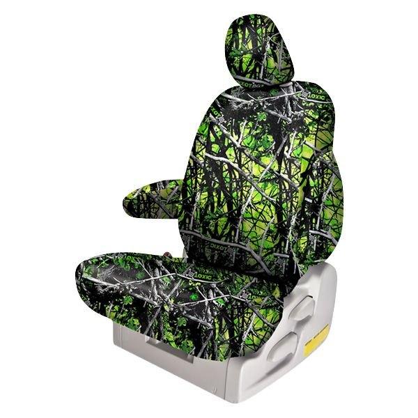 Enjoyable Northwest Seat Covers Camo Series Moonshine Seat Cover Creativecarmelina Interior Chair Design Creativecarmelinacom