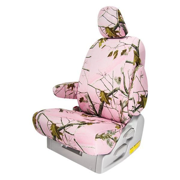 Pleasant Northwest Seat Covers 750Pr3949 Realtree 2Nd Row Camo Ap Pink Custom Seat Covers Bralicious Painted Fabric Chair Ideas Braliciousco