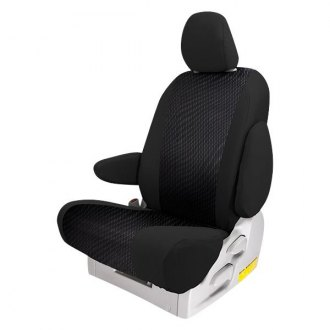 Northwest Seat Covers® - Cool Sport™ Custom Seat Covers