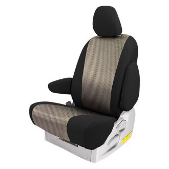 Northwest Seat Covers® - Cool Sport™ Custom Seat Cover