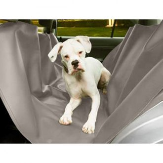 Northwest Seat Covers® - Tan Dog Liner
