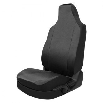 Northwest Seat Covers® - Form Fit™ Seat Covers