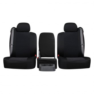 Northwest Seat Covers® - OEM™ Custom Seat Covers