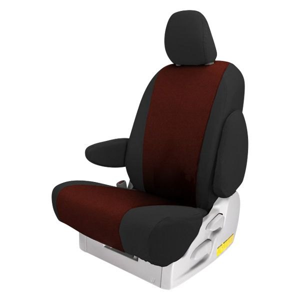 Astounding Northwest Seat Covers Oem Sport Custom Seat Covers Pabps2019 Chair Design Images Pabps2019Com