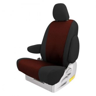 Northwest Seat Covers® - OEM Sport™ Custom Seat Covers