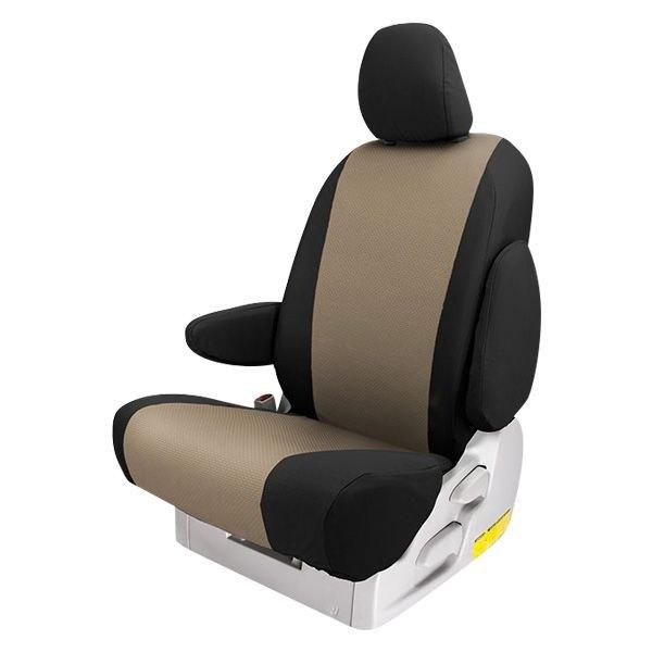 Northwest Seat CoversR