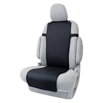 Northwest Seat Covers® - ProHeat™ Heated Seat Cover