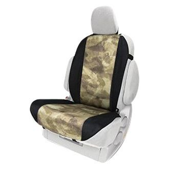 Northwest Seat Covers® - ProHeat™ Heated Seat Cushion