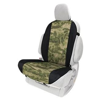 Northwest Seat Covers® - ProHeat™ Atacs FG/Atomic Black Heated Seat Cushion