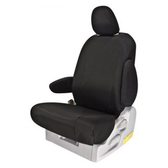 Northwest Seat Covers® - WorkPro™ Atomic™ Custom Seat Covers