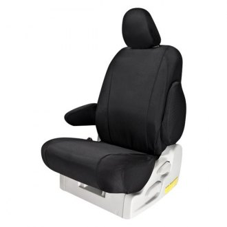 Northwest Seat Covers® - WorkPro™ Series Ballistic™ Seat Cover